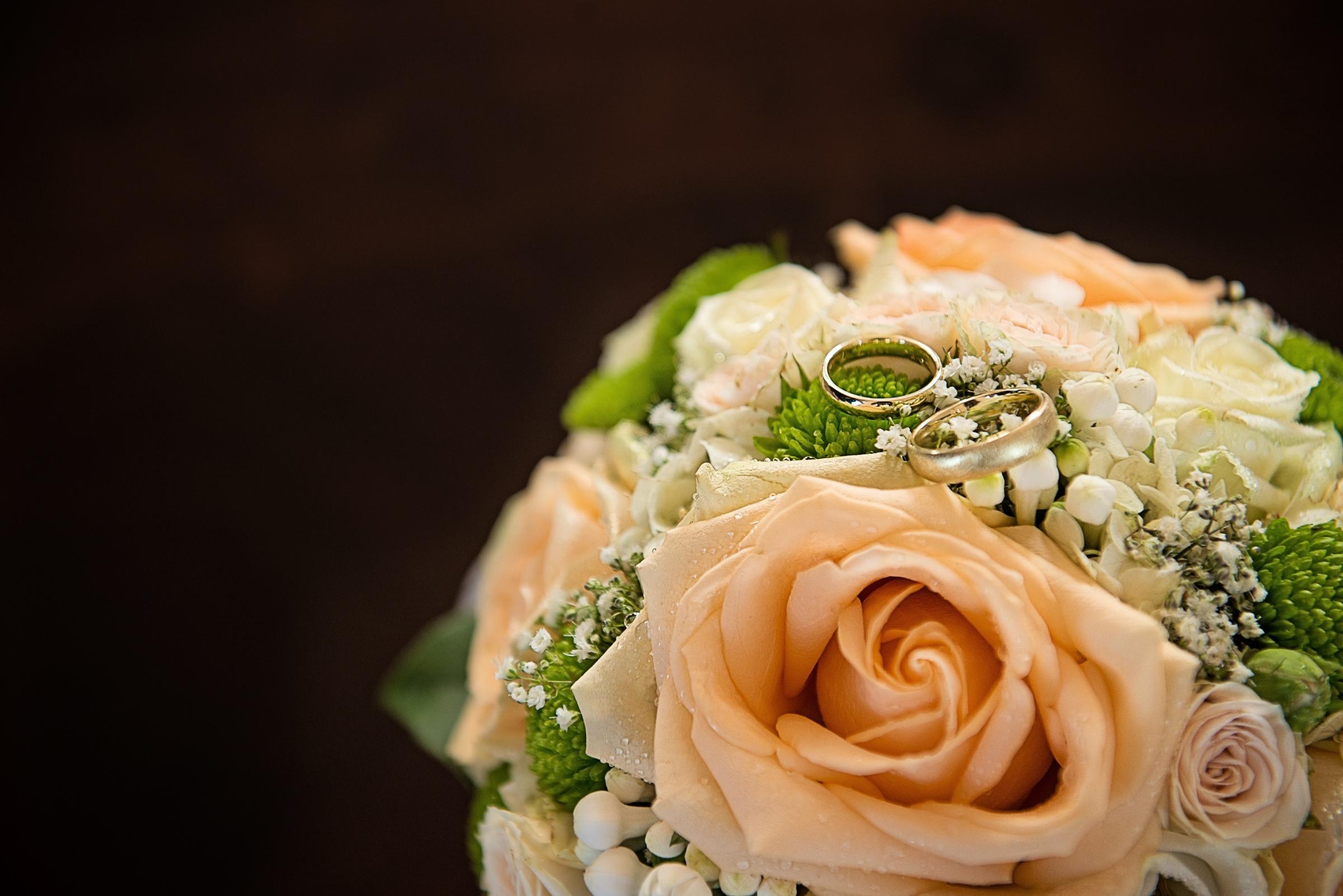 Portfolio-Weddings-Flowers