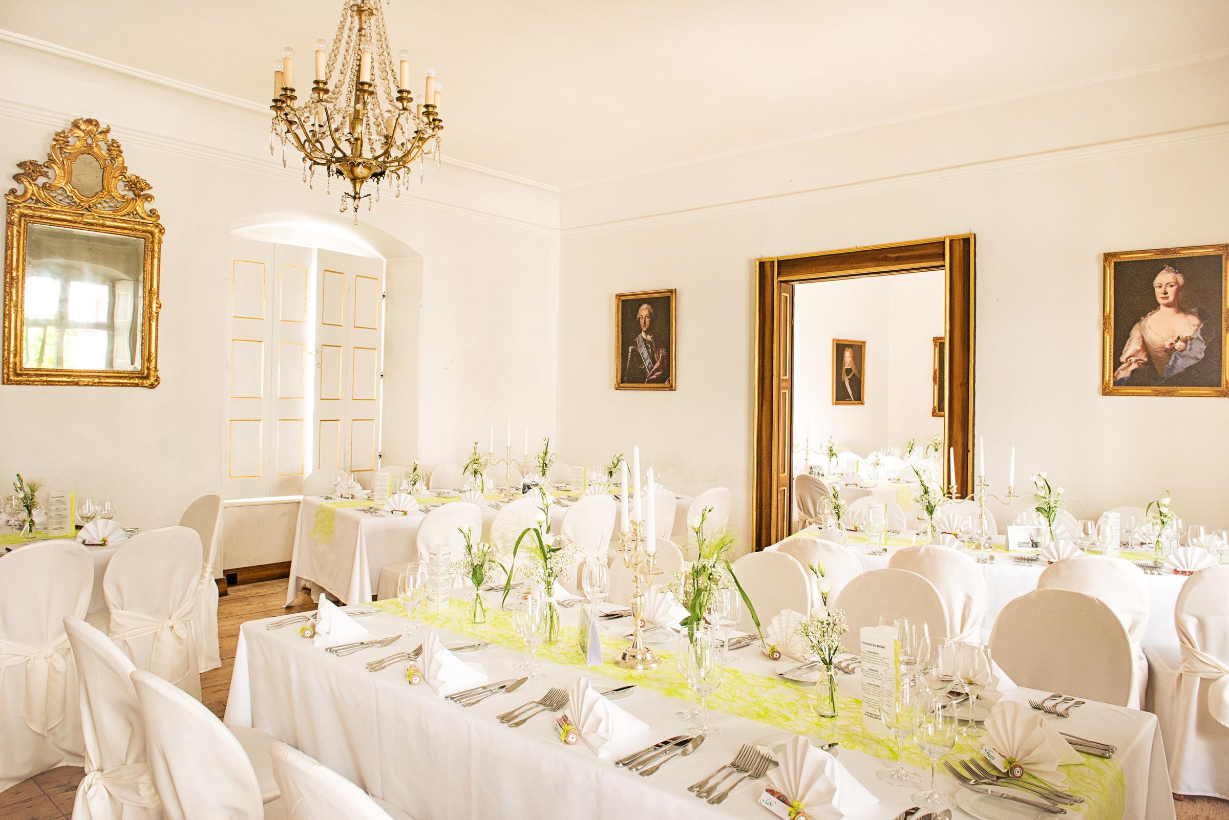 Portfolio-Weddings-Restaurant