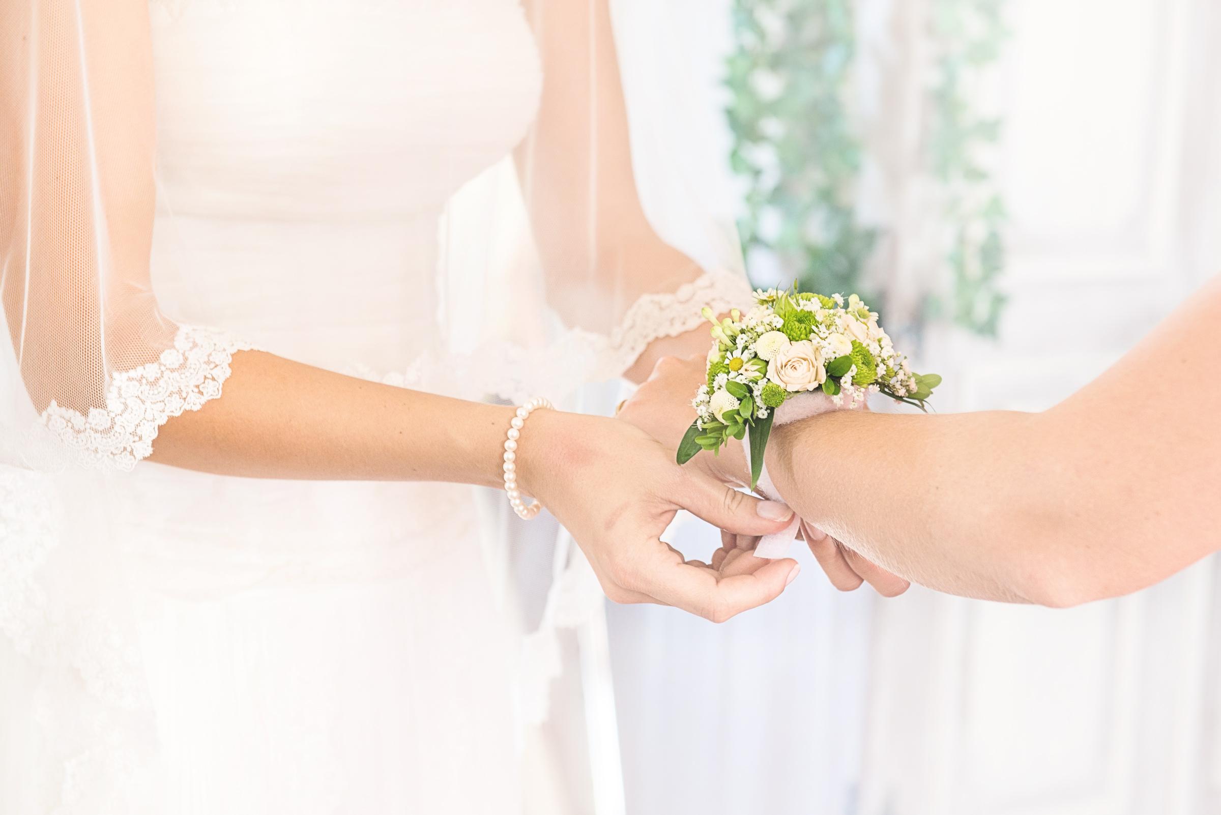 Portfolio-Weddings-Getting-Ready